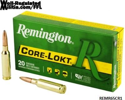 REMR65CR1