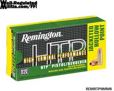 REMRTP9MM8