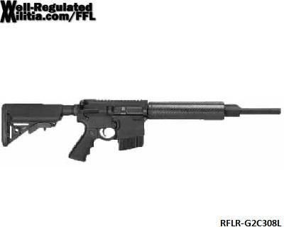 RFLR-G2C308L