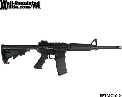 RFTMC16-0