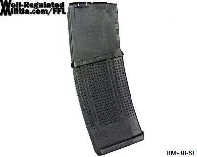 RM-30-SL
