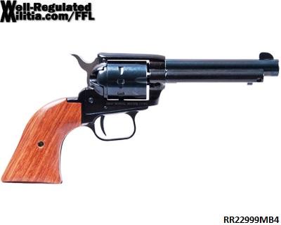 RR22999MB4