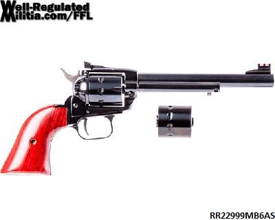 RR22999MB6AS