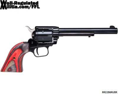 RR22B6RUBR
