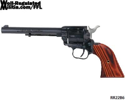 RR22B6
