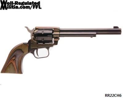 RR22CH6