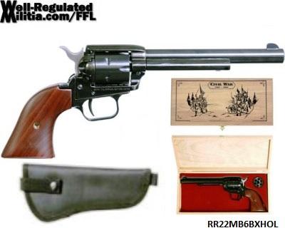 RR22MB6BXHOL