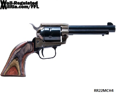 RR22MCH4