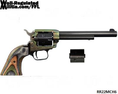 RR22MCH6