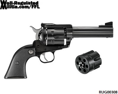 RUG00308
