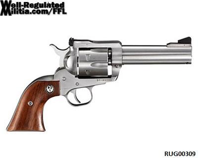 RUG00309