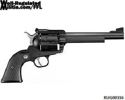 RUG00316
