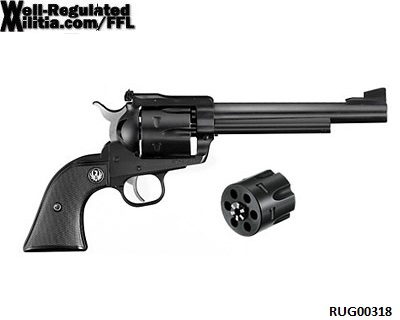 RUG00318