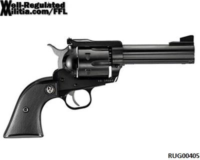 RUG00405