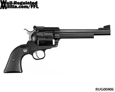 RUG00406