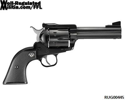 RUG00445