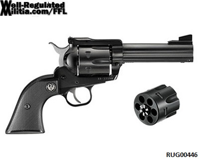 RUG00446