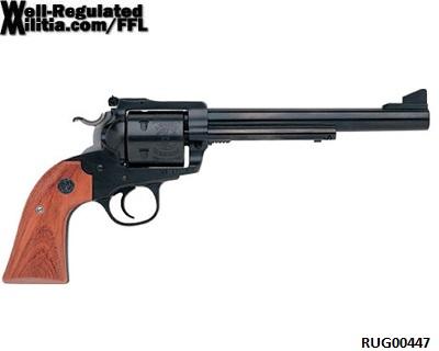 RUG00447
