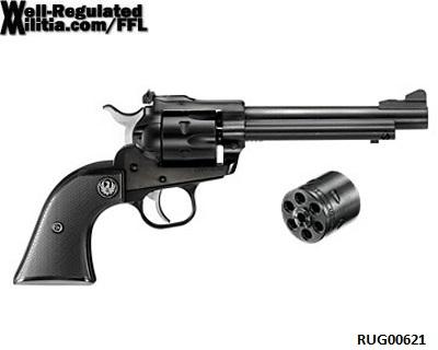 RUG00621