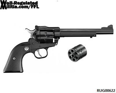 RUG00622