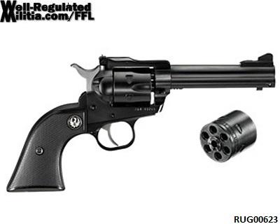 RUG00623
