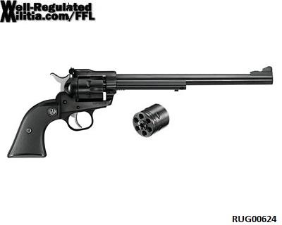 RUG00624