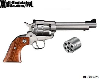 RUG00625