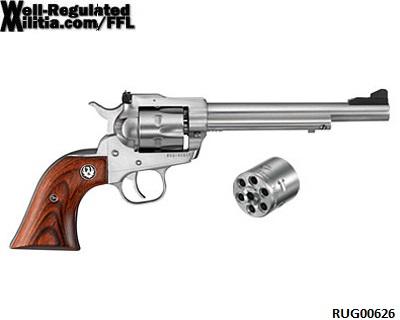 RUG00626