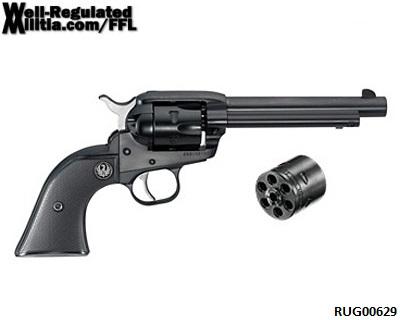 RUG00629