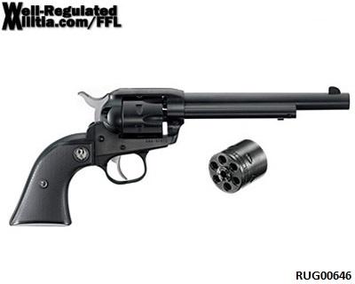 RUG00646