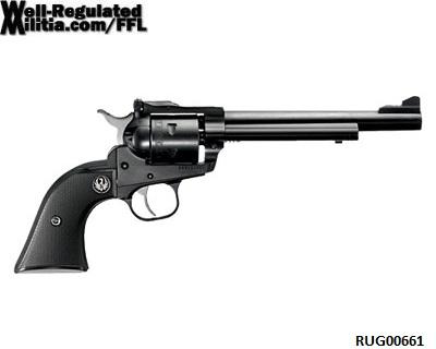 RUG00661