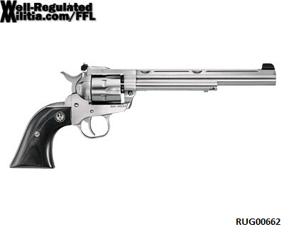 RUG00662
