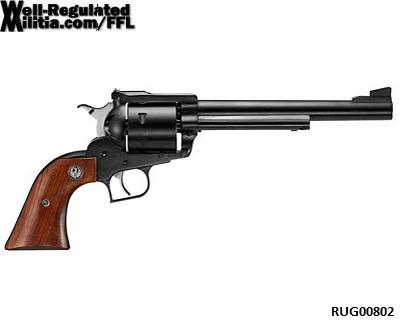 RUG00802