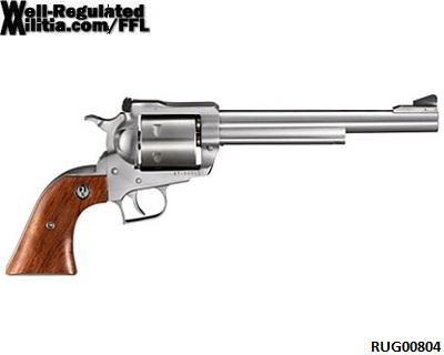 RUG00804