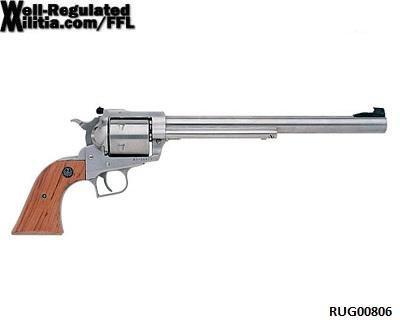 RUG00806