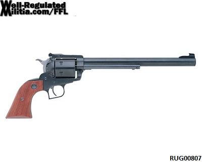 RUG00807