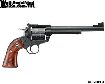 RUG00831