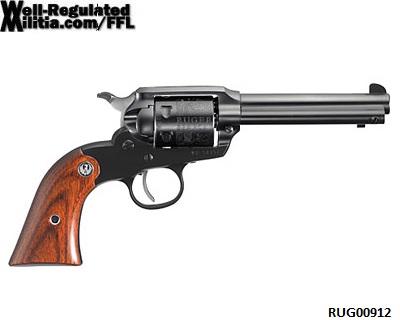 RUG00912