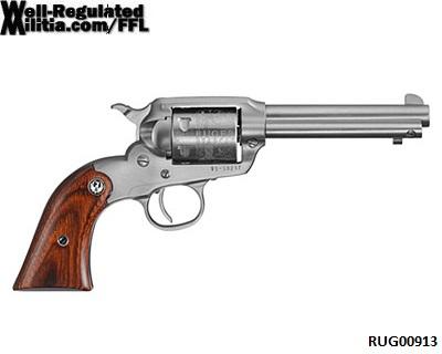 RUG00913