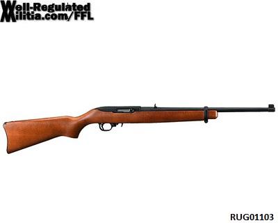 RUG01103