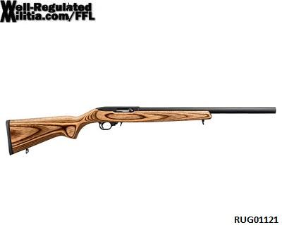 RUG01121