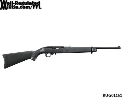 RUG01151