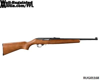 RUG01168