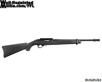 RUG01261
