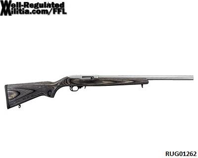 RUG01262