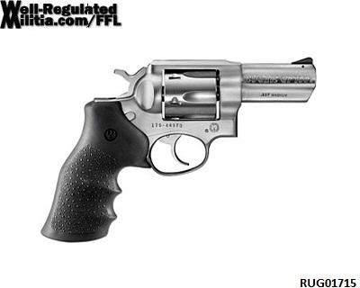 RUG01715