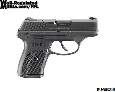 RUG03219