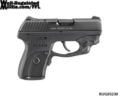RUG03230