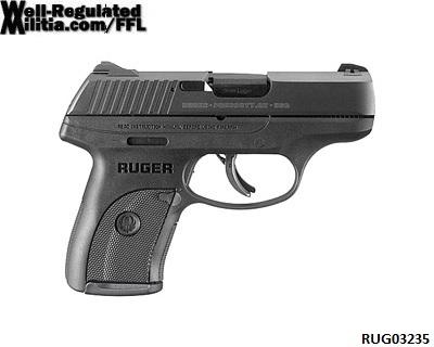 RUG03235