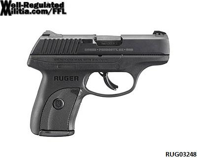 RUG03248